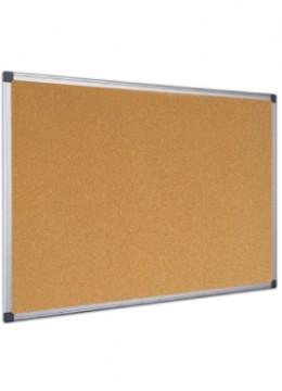 Board #3