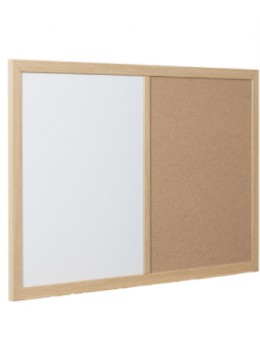 Board #2