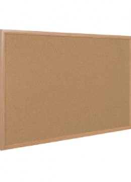 Board #1